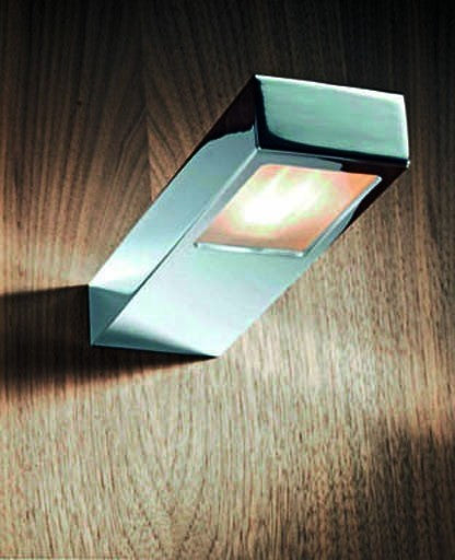 Buy online latest and high quality Flat 2 Wall Sconce from Decor Walther | Modern Lighting + Decor