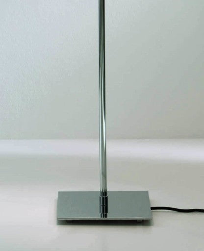 Buy online latest and high quality Room 35 Floor Lamp from Decor Walther | Modern Lighting + Decor