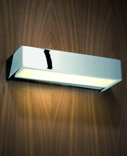 Buy online latest and high quality Box 1-25 PL,1-40 PL and 1-60 PL Mirror Lamp from Decor Walther | Modern Lighting + Decor
