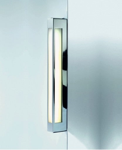 Bloc 37 Wall Sconce from Decor Walther | Modern Lighting + Decor