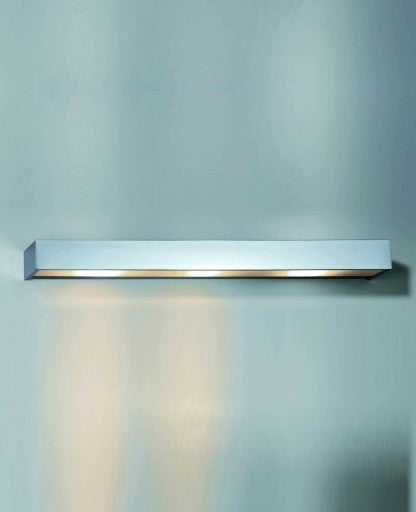 Buy online latest and high quality Box 60 Wall Sconce from Decor Walther | Modern Lighting + Decor