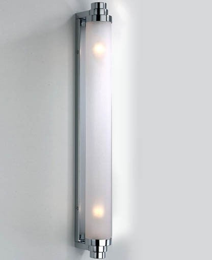 Buy online latest and high quality Vienna 60 Wall Sconce from Decor Walther | Modern Lighting + Decor