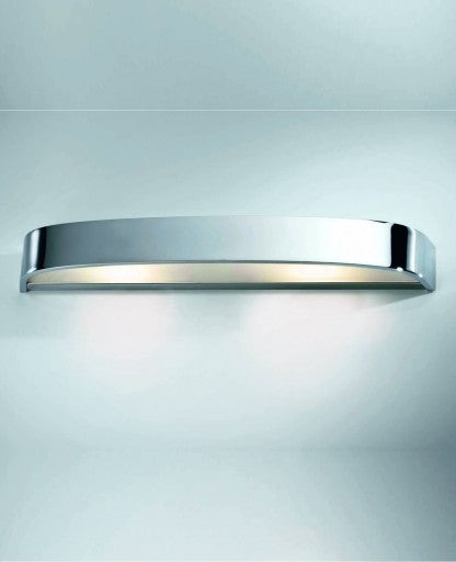 Buy online latest and high quality Wave 45 Wall Sconce from Decor Walther | Modern Lighting + Decor