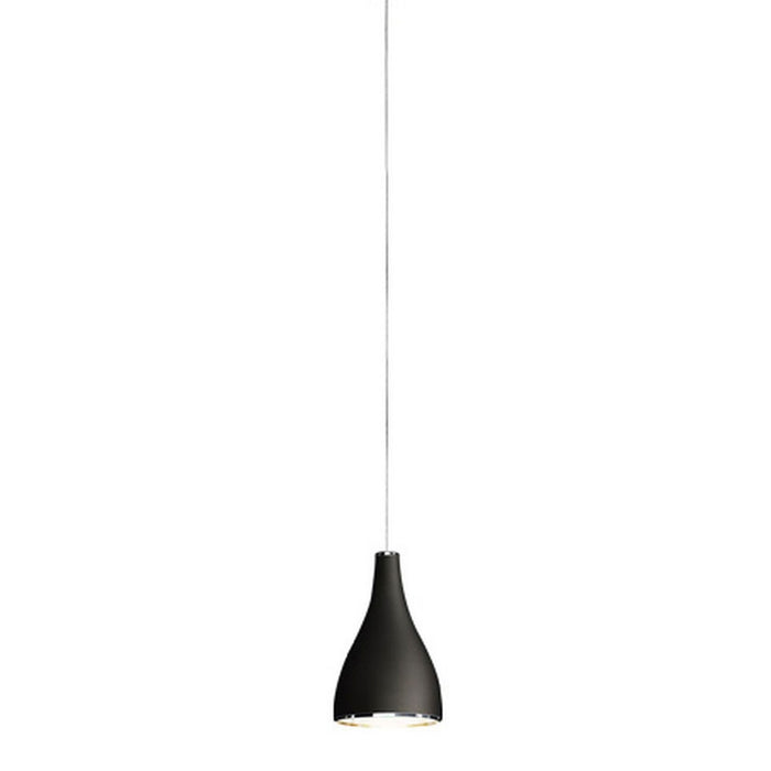 Buy online latest and high quality One Eighty LED  Pendant Light - Adjustable from Serien Lighting | Modern Lighting + Decor