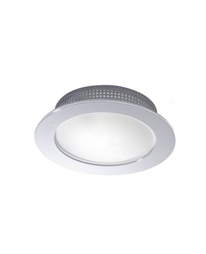 Circle 20 Ceiling Light from Decor Walther | Modern Lighting + Decor
