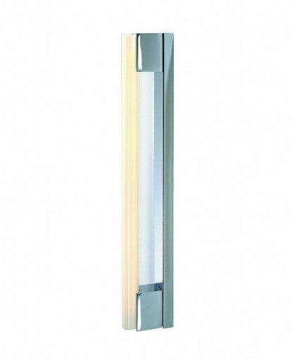 Buy online latest and high quality Omega 50 Wall Sconce from Decor Walther | Modern Lighting + Decor
