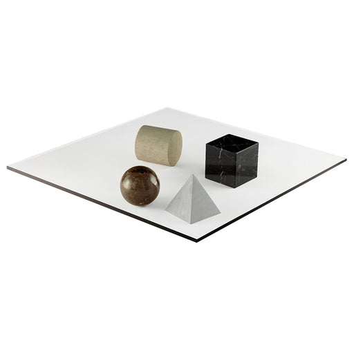 Buy online latest and high quality Metafora Table from Martinelli Luce | Modern Lighting + Decor