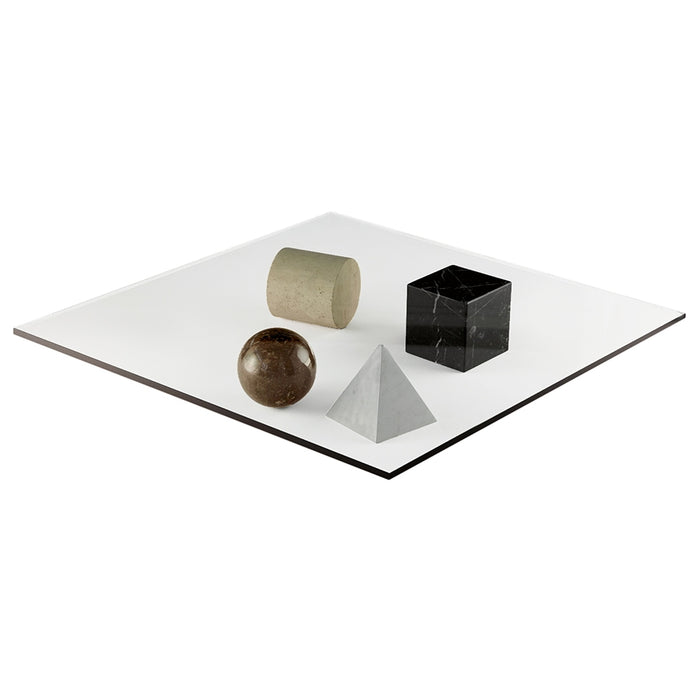 Metafora Table from Martinelli Luce | Modern Lighting + Decor