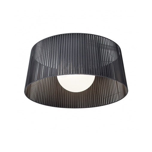 Ribbon PL Ceiling Light from Morosini | Modern Lighting + Decor