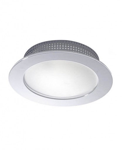Buy online latest and high quality Circle 28 Ceiling Light from Decor Walther | Modern Lighting + Decor