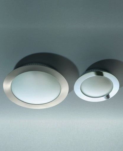Buy online latest and high quality Circle 45 Ceiling Light from Decor Walther | Modern Lighting + Decor