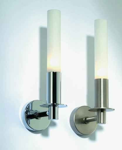 Buy online latest and high quality Candle Wall Lamp from Decor Walther | Modern Lighting + Decor
