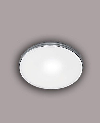 Buy online latest and high quality Fix 24 Ceiling Light from Decor Walther | Modern Lighting + Decor