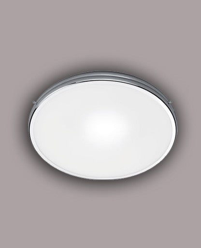 Fix 30 Ceiling Light from Decor Walther | Modern Lighting + Decor