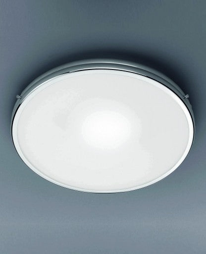 Buy online latest and high quality Fix 30 Ceiling Light from Decor Walther | Modern Lighting + Decor