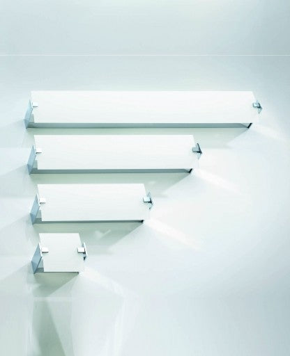 Buy online latest and high quality Screen 15 Wall Sconce from Decor Walther | Modern Lighting + Decor
