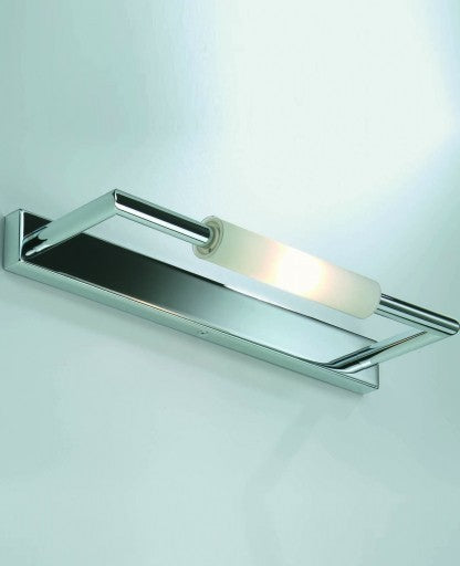 New Beta 2 Wall Sconce from Decor Walther | Modern Lighting + Decor