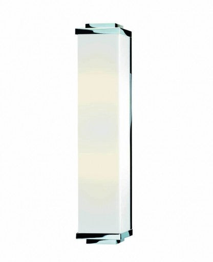 Buy online latest and high quality New York 40 Wall Sconce from Decor Walther | Modern Lighting + Decor