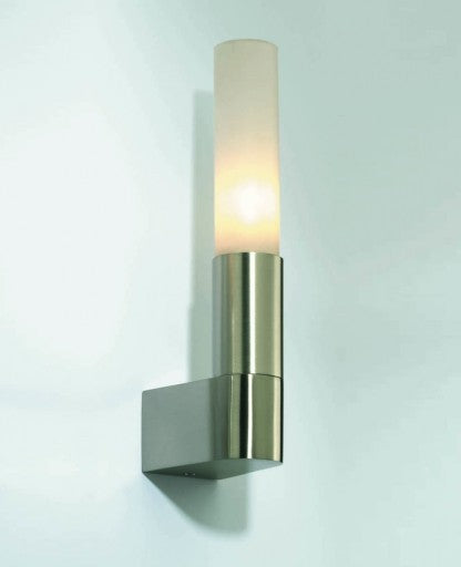 Buy online latest and high quality New Zara 10 Wall Sconce from Decor Walther | Modern Lighting + Decor