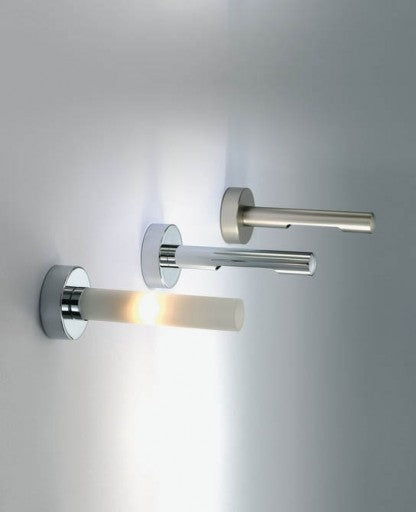 Buy online latest and high quality Mini-M 2 Wall Sconce from Decor Walther | Modern Lighting + Decor