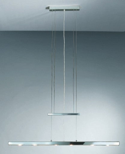 New Plain Up&Down Pendant Light from Decor Walther | Modern Lighting + Decor