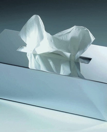 Buy online latest and high quality KB 82 Tissue Box from Decor Walther | Modern Lighting + Decor