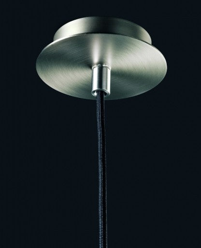 Buy online latest and high quality Pipe 1 Pendant Light from Decor Walther | Modern Lighting + Decor