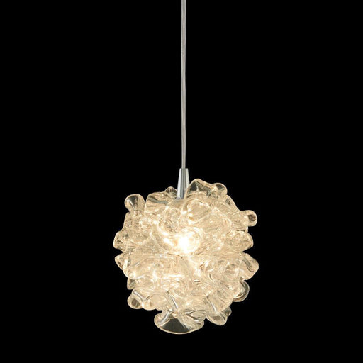 Nebula Pendant Light from Oggetti | Modern Lighting + Decor