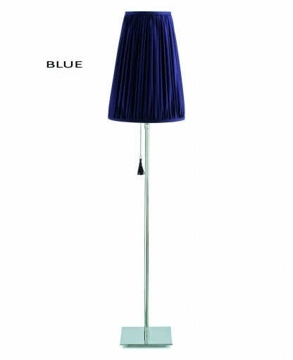 Buy online latest and high quality Lounge SL Floor Lamp from Decor Walther | Modern Lighting + Decor