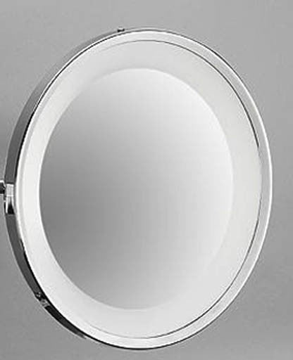 Buy online latest and high quality BS 40 PL Cosmetic Mirror from Decor Walther | Modern Lighting + Decor