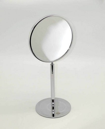 SPT 11 Cosmetic Mirror from Decor Walther | Modern Lighting + Decor