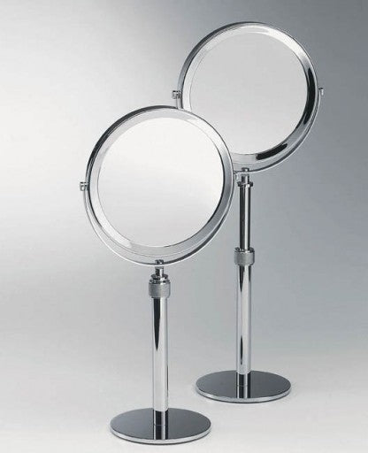 SP 13 Cosmetic Mirror from Decor Walther | Modern Lighting + Decor