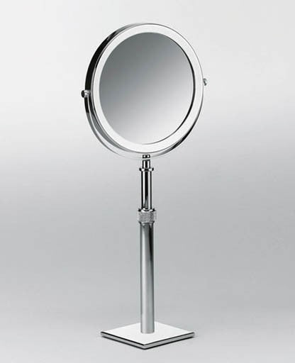SP 15/V Cosmetic Mirror from Decor Walther | Modern Lighting + Decor