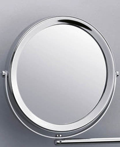 Buy online latest and high quality SP 28/2/V Cosmetic Mirror from Decor Walther | Modern Lighting + Decor