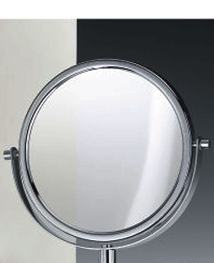 SPT 33 Cosmetic Mirror from Decor Walther | Modern Lighting + Decor