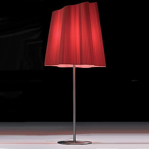 Formosa F2 floor lamp from Anton Angeli | Modern Lighting + Decor