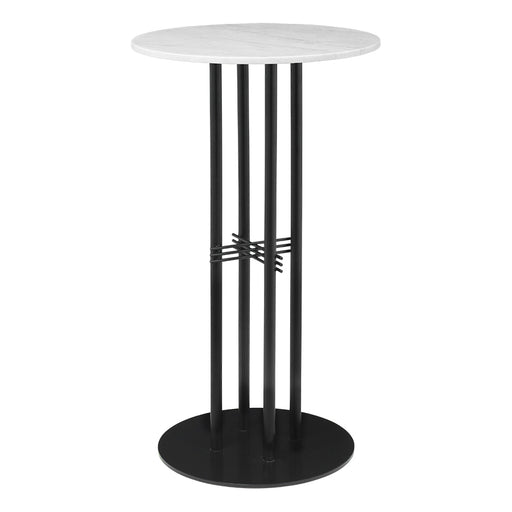 Buy online latest and high quality TS Column 60 Bar Table from Gubi | Modern Lighting + Decor