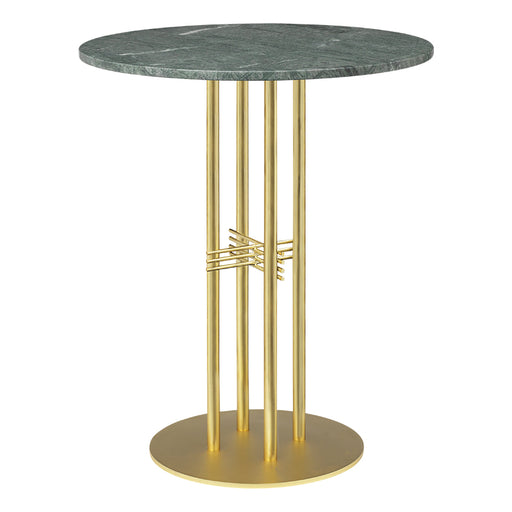 Buy online latest and high quality TS Column 80 Bar Table from Gubi | Modern Lighting + Decor