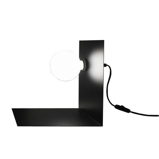 Buy online latest and high quality Hob 30/LP Table Lamp from Vesoi | Modern Lighting + Decor