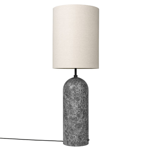 Buy online latest and high quality Gravity XL High Floor Lamp from Gubi | Modern Lighting + Decor
