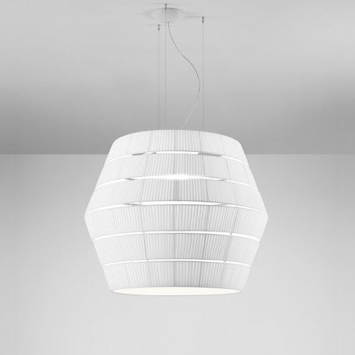 Buy online latest and high quality Layers G Pendant Lamp from Axo | Modern Lighting + Decor