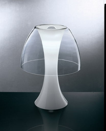Buy online latest and high quality Oxygene T0 Table Lamp from De Majo | Modern Lighting + Decor