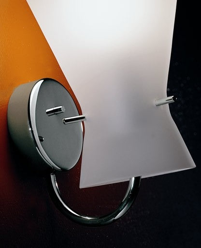 Buy online latest and high quality Memory A Wall Sconce from De Majo | Modern Lighting + Decor