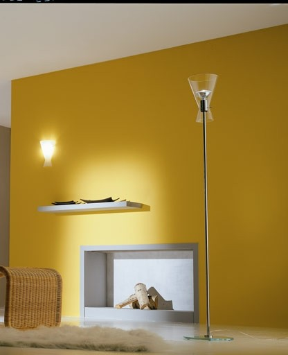 Buy online latest and high quality Memory R1 Floor Lamp from De Majo | Modern Lighting + Decor