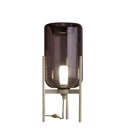 Ambaraba 25 Table Lamp from Vesoi | Modern Lighting + Decor