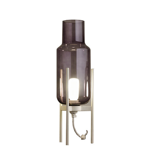 Buy online latest and high quality Cici 20 Table Lamp from Vesoi | Modern Lighting + Decor