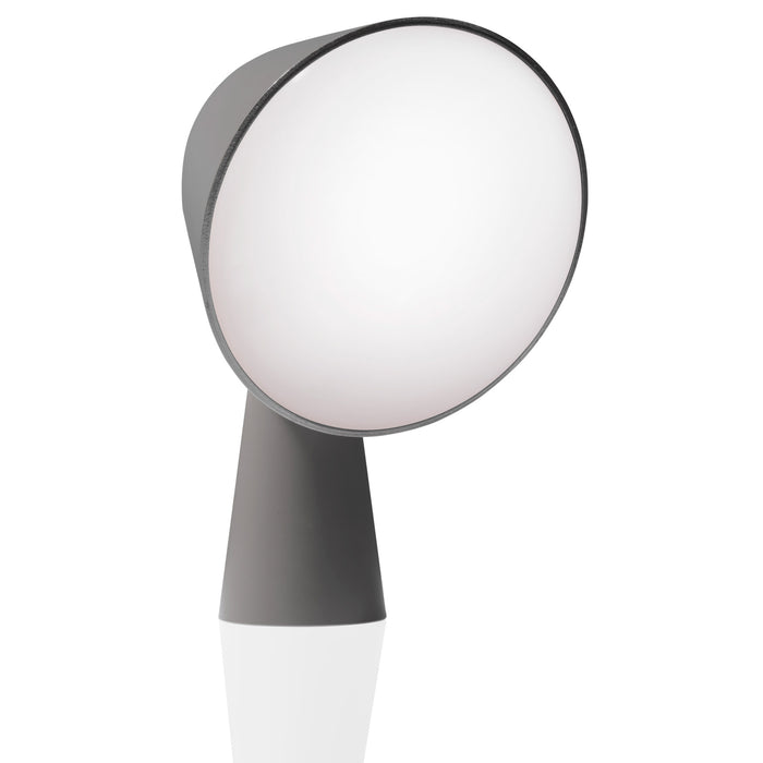Buy online latest and high quality Binic Table Lamp from Foscarini | Modern Lighting + Decor