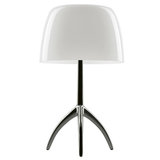 Lumiere Table Lamp from Foscarini | Modern Lighting + Decor