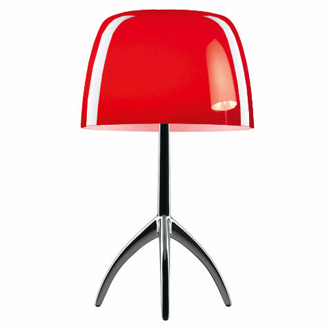 Buy online latest and high quality Lumiere Table Lamp from Foscarini | Modern Lighting + Decor