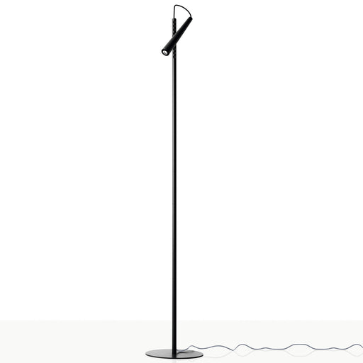 Buy online latest and high quality Magneto Floor Lamp from Foscarini | Modern Lighting + Decor